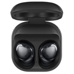 Auriculares Bluetooth Samsung Galaxy Buds Pro Negros