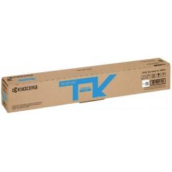 Kyocera tk-8115c toner 1...