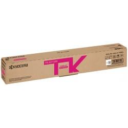KYOCERA TK-8115M 1 pieza(s)...