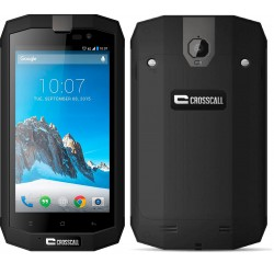 Smartphone Crosscall Trekker-X2 (1GB/8GB)