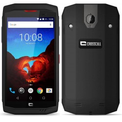 Smartphone Crosscall Trekker-X3 (3GB/32GB)