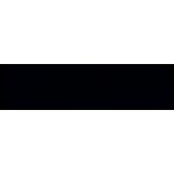 Cargador Inalámbrico Qi Samsung Duo Negro