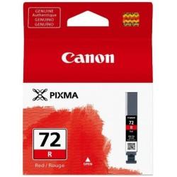 CARTUCHO CANON 6410B001...