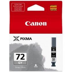CARTUCHO CANON 6409B001...
