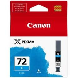 CARTUCHO CANON 6404B001...