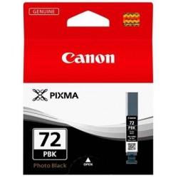 CARTUCHO CANON 6403B001...