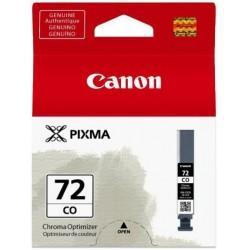Canon PGI-72 CO 1 pieza(s)...