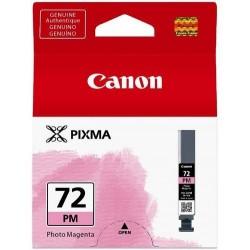 Canon PGI-72 PM 1 pieza(s)...