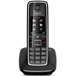 Teléfono Inalámbrico Gigaset C530