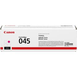 TONER CANON 045 MAGENTA...