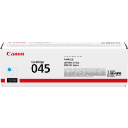 TONER CANON 045 CIAN 1300...