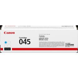 Tóner Canon 045 Cian