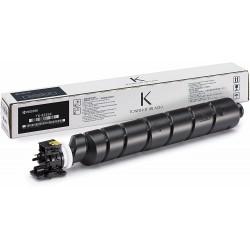 KYOCERA TK-8335K 1 pieza(s)...