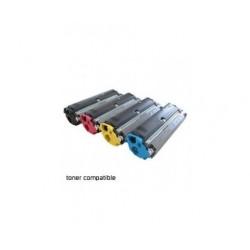 TONER COMPATIBLE HP 205A...