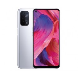 Oppo A74 5G Smartphone...