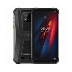 ULEFONE Smartphone Armor 8...