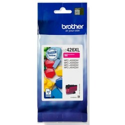 Brother LC-426XLM cartucho...