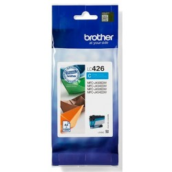 Brother LC-426C cartucho de...