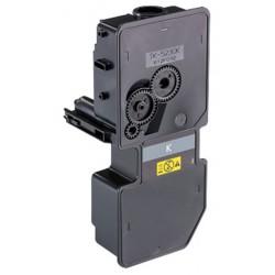 Tóner Compatible Kyocera TK-5230K Negro