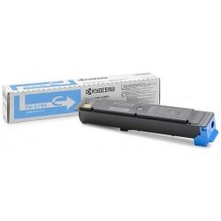 Kyocera tk-5195c toner 1...