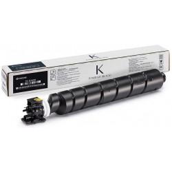 KYOCERA TK-8345K 1 pieza(s)...