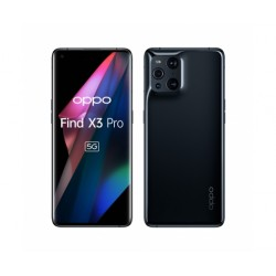 OPPO Find X3 Pro Smartphone...