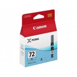 Canon PGI-72 PC cartucho 1...