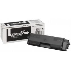 KYOCERA TK-580K 1 pieza(s)...