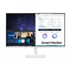 Samsung Monitor 27P Full HD...