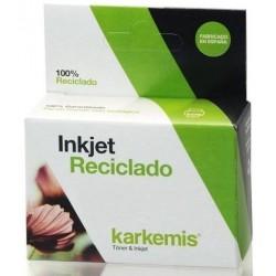 CARTUCHO TINTA KARKEMIS...