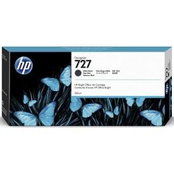 HP CARTUCHO C1Q12A NEGRO...