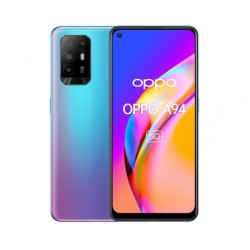 Oppo A94 5G Smartphone...