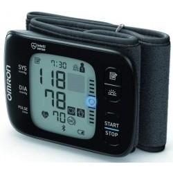 Tensiómetro Digital de Muñeca Omron RS7 Intelli IT