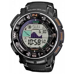 Reloj Casio Pro-Trek PRW-2500-1ER