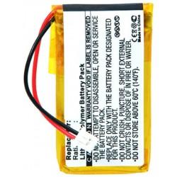 Batería para Plantronics CS351 / CS351N