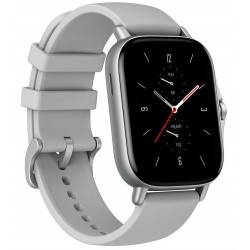 Smartwatch Xiaomi Amazfit GTS 2 Gris
