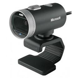 Webcam Microsoft Lifecam Cinema for Business