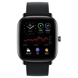 Smartwatch Xiaomi Amazfit GTS 2 Mini Negro