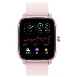 Smartwatch Xiaomi Amazfit GTS 2 Mini Rosa