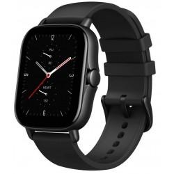 Smartwatch Xiaomi Amazfit GTS 2e Negro
