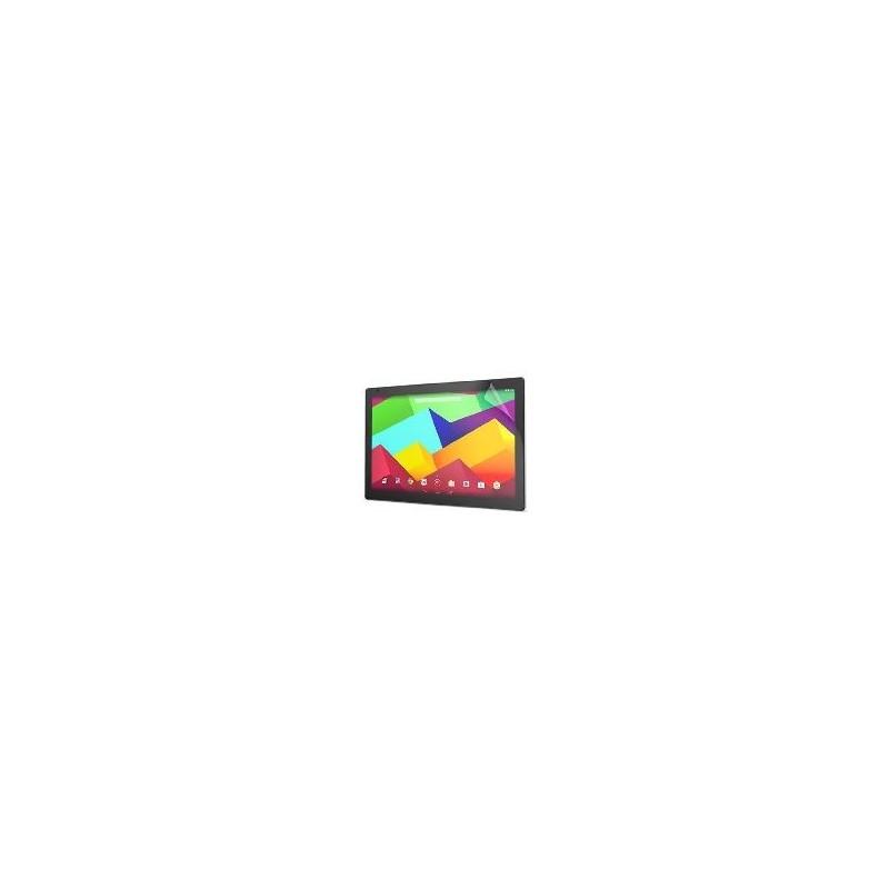 Bq Aquaris E10 Screen Protector