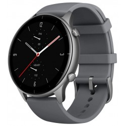 Smartwatch Xiaomi Amazfit GTR 2e Gris
