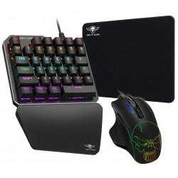 Pack Gamer Spirit of Gamer Xpert G700
