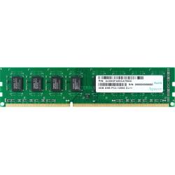 MEMORIA RAM 8GB APACER DDR3...