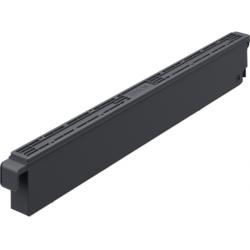Kit de Mantenimiento Epson C13T671300