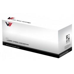 Tóner Compatible Brother TN2220 Negro V7