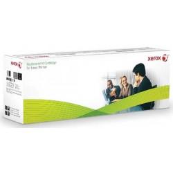 Tóner Compatible HP 05X Negro CE505X y HP 80X Negro CF280X Xerox