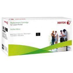 Tóner Compatible Brother TN2320 Negro Xerox