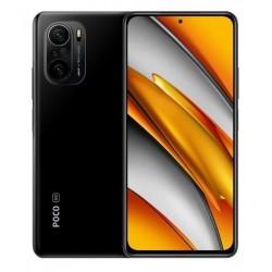 Smartphone Xiaomi Poco F3 (6GB/128GB) Negro