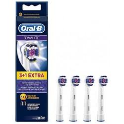 ORAL-B 3D WHITE EB18...